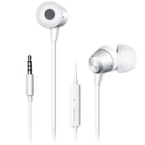 OPPO MH130入耳式耳机产品图片主图