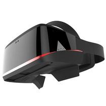 蚁视(ANTVR) 虚拟现实3D电脑游戏头盔VR智能穿戴设备产品图片主图