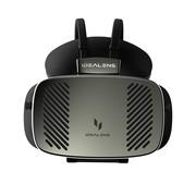 IDEALENS K2+ 虚拟现实头盔 VR一体机