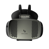 IDEALENS K2+ 虚拟现实头盔 VR一体机产品图片主图