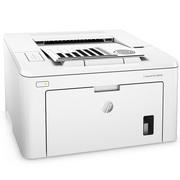 惠普  LaserJet Pro M203d激光打印机