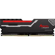 阿斯加特 阿扎赛尔系列 DDR4 2400频率 8G 台式机内存 RGB灯条