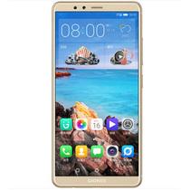 金立 M7 全面屏手机 双安全芯片 超清全面屏产品图片主图