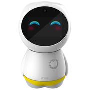 乐橙 大华  人工智能机器人小乐 儿童宝宝成长早教育情感陪伴高科技互动语音 视频记录看护通话