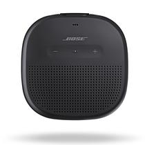 BOSE SoundLink Micro蓝牙扬声器--黑色产品图片主图