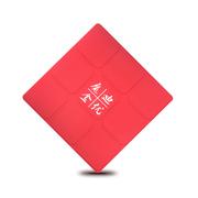 迪优美特 M8 高清智能网络电视机顶盒 2G+16G 安卓电视盒子 H.265硬解 无线网络播放器 迪优魔盒