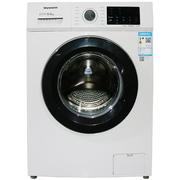创维  XQG90-B15NC1 9公斤大容量变频滚筒洗衣机 12种洗涤模式 安心童锁(白)