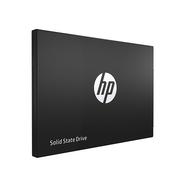 惠普 S700 PRO系列 128G 2.5英寸SATA接口 固态硬盘 SSD