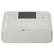 佳能 SELPHY CP1300 照片打印机(白色)便捷操作,轻松打印