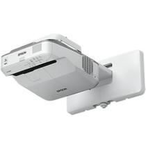爱普生 CB-685Wi产品图片主图