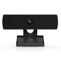 奥尼 C31 HD 1080P高清电脑摄像头智能电视盒子视频通话摄像头 免驱双麦视频会议摄像头  黑色产品图片主图