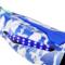 乐控 B6智能双轮电动平衡车思维体感车代步车迷你平衡车火星车扭扭车两轮 精灵律动版蓝彩产品图片3