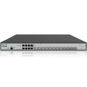 艾泰 ST3920F 8口千兆+12SFP万兆上联二层网管企业交换机
