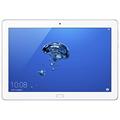 华为 荣耀Waterplay防水影音平板WIFI版10.1英寸  (3GB+32GB  1920X1200)皓月银