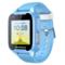 阿巴町 V328 儿童智能电话手表 4G视频通话定位防水触屏拍照益智手表产品图片1