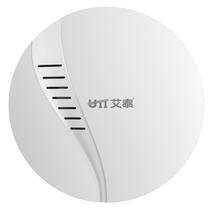 艾泰  WS80N 吸顶式无线子AP 全新子母路由无线覆盖产品图片主图