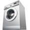 格兰仕 XQG80-Q8312 全自动滚筒洗衣机 LED显示  24小时预约产品图片2