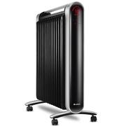 格力 取暖器 13片电热油汀取暖器/京东微联电暖器/触摸屏/遥控/WIFI电暖器NDY16-X6026B