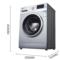 格兰仕 XQG80-S8312V 全自动变频滚筒洗衣机 LED显示屏产品图片2