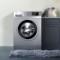 格兰仕 XQG80-S8312V 全自动变频滚筒洗衣机 LED显示屏产品图片4