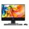 戴尔 XPS 7760-R2788B 27英寸一体机电脑(i7-7700 16G 2T+32G RX570 8G独显 UHD4K显示屏 无线键鼠)产品图片1