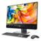 戴尔 XPS 7760-R2788B 27英寸一体机电脑(i7-7700 16G 2T+32G RX570 8G独显 UHD4K显示屏 无线键鼠)产品图片2