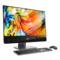 戴尔 XPS 7760-R2788B 27英寸一体机电脑(i7-7700 16G 2T+32G RX570 8G独显 UHD4K显示屏 无线键鼠)产品图片3