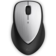 惠普 薄锐系列 ENVY 500 可充电无线鼠标 便携鼠标 男女生家用/笔记本电脑办公/鼠标