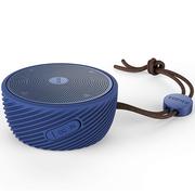 漫步者 M80 无线便携蓝牙音箱 户外旅行 迷你音响 靛蓝