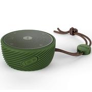 漫步者 M80 无线便携蓝牙音箱 户外旅行 迷你音响 军绿