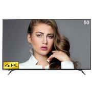 夏普 LCD-50TX6100A 50英寸超高清4K智能网络液晶电视机