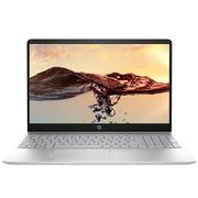 惠普 畅游人Pavilion 15-ck013TX 15.6英寸窄边框笔记本(i5-8250U 8G 1T+128GSSD MX150 2G独显 FHD)银