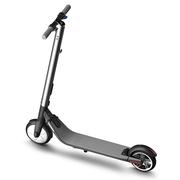 九号 电动滑板车 成人/学生 迷你 便携 折叠双轮休闲代步车(运动版)