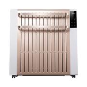 美的 取暖器/电暖器/电暖气 电热油汀13片NY2213-17ARQ