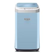 康佳 XQB30-618H 3公斤 全自动波轮洗衣机 宝宝儿童婴儿小洗衣机 高温蒸煮消毒洗
