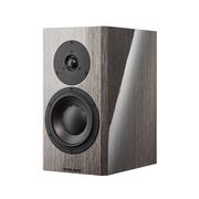 丹拿 Special Forty 40周年限量版 无源书架音箱 木质 2.0声道 桦木灰 一对
