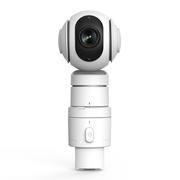 九号 小米(MI)小米云台相机 九号平衡车Plus标准配件 跟随拍摄 遥控拍摄 方向锁定拍摄 1080P 大广角镜头