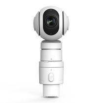 九号 小米(MI)小米云台相机 九号平衡车Plus标准配件 跟随拍摄 遥控拍摄 方向锁定拍摄 1080P 大广角镜头产品图片主图