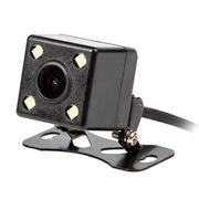 小蚁 智能后视镜 后拉镜头(领航版系列专用)倒车影像 行车记录仪镜头