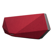 丹拿 Music 5 无线蓝牙音箱 酒红色