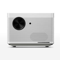 暴风 AI无屏电视 Max 6产品图片主图