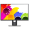戴尔  P2417H 23.8英寸旋转升降滤蓝光背光不闪IPS屏显示器 企业套装产品图片2