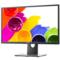 戴尔  P2417H 23.8英寸旋转升降滤蓝光背光不闪IPS屏显示器 企业套装产品图片4