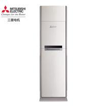 三菱 大3匹 变频 立柜式冷暖空调 MFZ-GL73VA(白色)产品图片主图