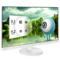 华硕 VC239HE-W 23英寸IPS屏全高清滤蓝光不闪显示器(HDMI/VGA/DVI接口)产品图片2