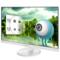 华硕 VC239HE-W 23英寸IPS屏全高清滤蓝光不闪显示器(HDMI/VGA/DVI接口)产品图片3