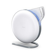 HealthPro IQAir Atem 个人空气净化器 去除PM2.5 白色款