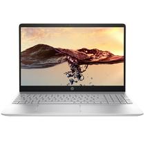 惠普 畅游人Pavilion 15-ck018TX 15.6英寸窄边框笔记本(i7-8550U 8G 1T+128GSSD MX150 2G独显 FHD)金产品图片主图