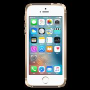 苹果 iPhone SE (A1723) 32G 金色 移动联通电信4G手机