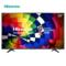 海信 LED39EC350A 39英寸 高清 8G存储 VIDAA3.0 丰富影视教育资源 (黑色高光)产品图片1